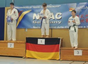 Jonas Platz 1