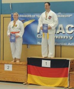 Katrin Platz 2