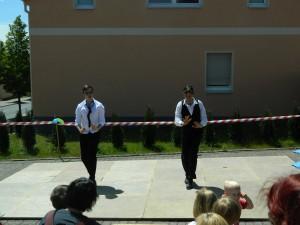 Te und Be Tanzschule Berlin